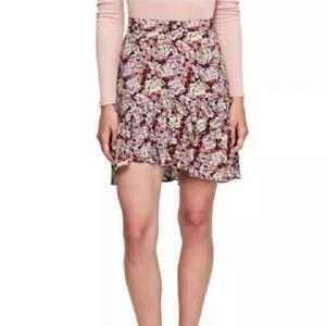 Free People - Skirt
